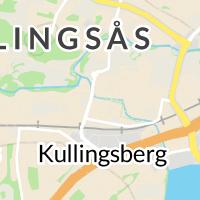 ABF Jobb, Alingsås