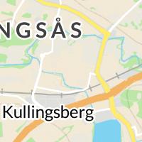 Espresso House, Alingsås