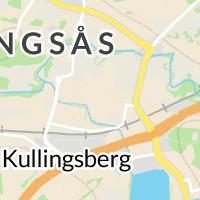 LINDEX, Alingsås