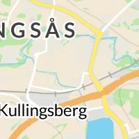SEB, Alingsås