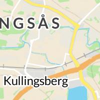 Phoneab AB, Alingsås