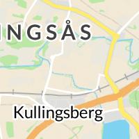 Rabalder AB, Alingsås
