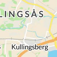 Vårdcentralen Centrum, Alingsås
