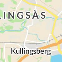 Hsb Göteborg Ek För - Alingsås, Alingsås