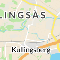 Lärarförbundet Avd. Alingsås, Alingsås