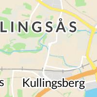 Alingsås Kommun - Servicebostad, Alingsås