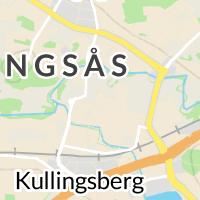 Brunnsgården, Alingsås