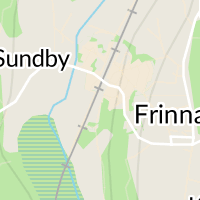 Balticum Frinab AB, Frinnaryd