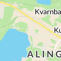 Videgården Gruppboende, Alingsås