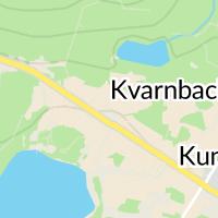 Alingsås Kommun - Rehabcenter Kvarnbacken, Alingsås