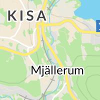 S-Tac AB/ Autoexperten, Kisa