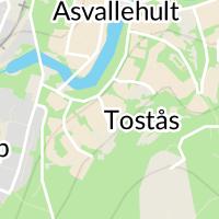 Changeling Translations AB, Tranås