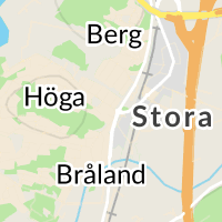 Stenungsunds Kommun, Stenungsund