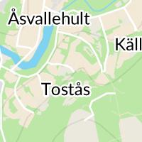 Tranås Kommun - Förskola Mostugan, Tranås