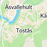 Tranås Kommun - Fröafall Skola Och Förskola, Tranås