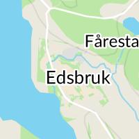 Edsbruks Hemtjänstgrupp, Edsbruk