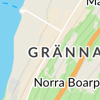 Prezero Recycling AB - Driftområde Gränna, Gränna