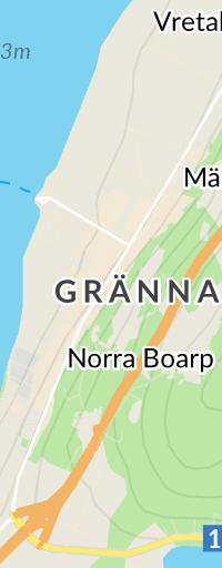 Gränna Bibliotek, Gränna