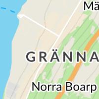 Systembolaget AB, Gränna