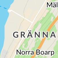 Länsförsäkringar Jönköping, Gränna