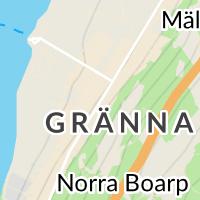 Svensk Fastighetsförmedling Gränna, Gränna