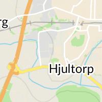 PMU Second Hand Center, Vårgårda