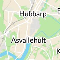 Södra Skogsägarna Ekonomisk Förening - Tranås, Tranås
