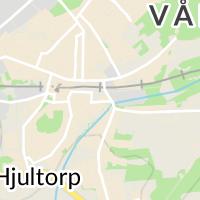 Vårgårda Kommun - Johannedal, Vårgårda