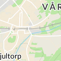 Villeroy & Boch Gustavsberg AB, Vårgårda