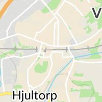 Ahlsell Sverige AB, Vårgårda