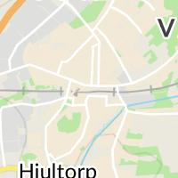 Eolus Vind AB, Vårgårda