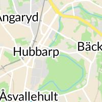 Kommunal Jönköpings Län Sektion 13, Tranås