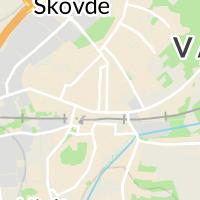 Stampen Lokala Medier AB, Vårgårda