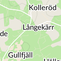 Vardaga Äldreomsorg AB - Klövedals Äldreboende, Kyrkesund