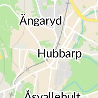 Tranås Kommun - Särskilt Boende Lövstagården, Tranås