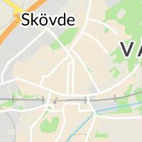 Phoneab AB, Vårgårda