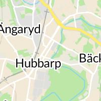 Tranark AB, Tranås