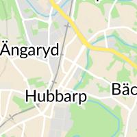 Husma AB, Tranås