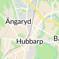 JYSK, Tranås