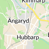 Hydsupply AB, Tranås