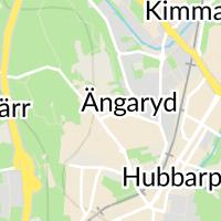 Tranås Kommun - Förskola Ängaryd, Tranås