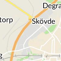 Food Folk Sverige AB, Vårgårda