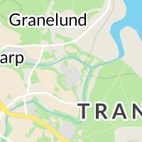 Tranås Kommun, Tranås