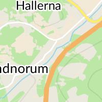 STÄDDAX, Stenungsund