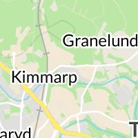 Grahns Bilar AB, Tranås