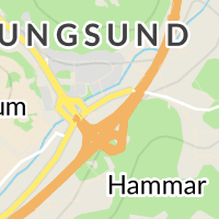 Burger King Munkeröd, Stenungsund