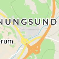 Vuxenutbildningen, Stenungsund
