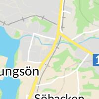 AlltiBil Stenungsund, Stenungsund