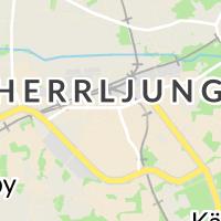Systembolaget, Herrljunga