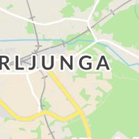 Fritidskontor, Herrljunga